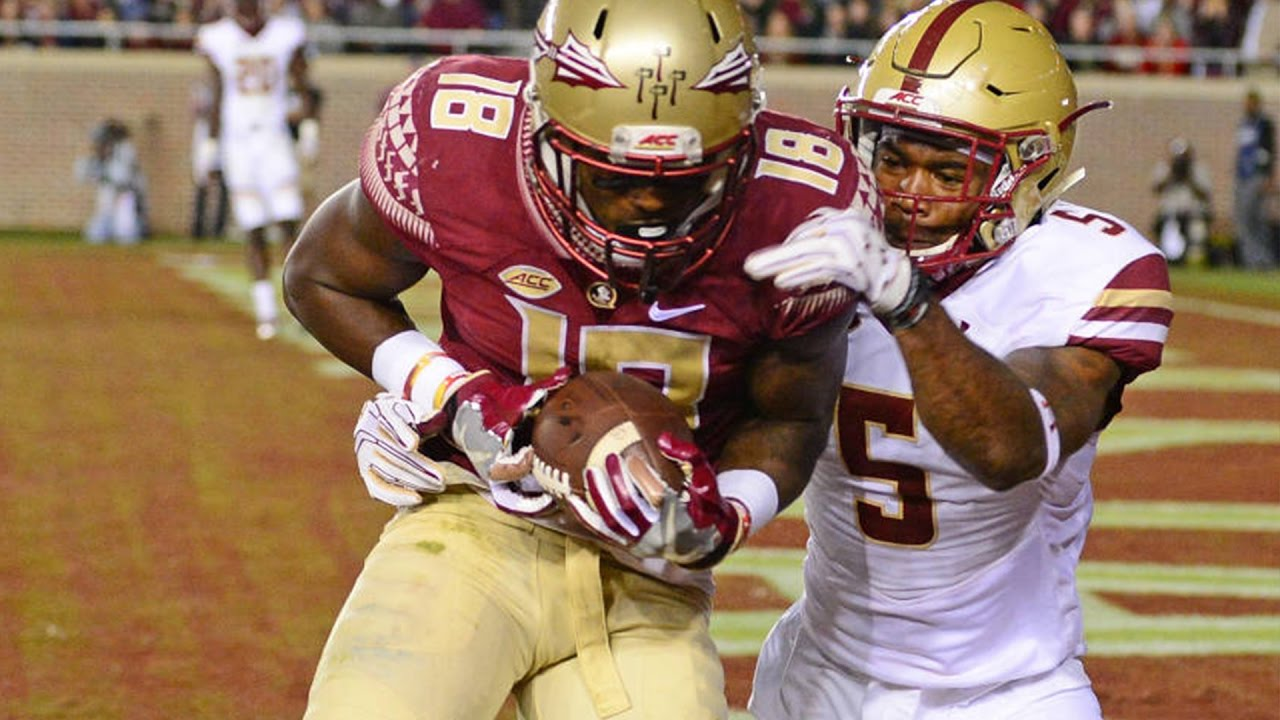 Florida State football: Three takeaways from FSU's win over Boston ...