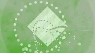 Astrix & Pixel - Roll Over (Original Mix)