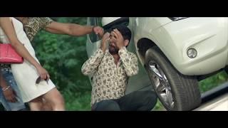 New Punjabi Songs 2019 ● LAKE ● Salwin Sandhu ●Latest Punjabi Song 2019