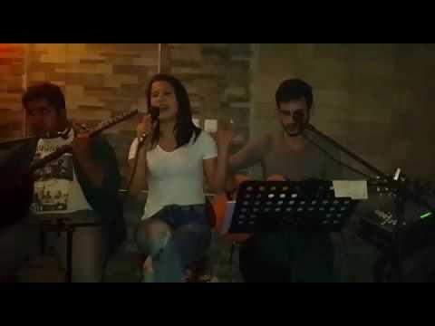 Müzik Vakti Müzik 2016 Müzik Kutusu Müzikler Türkü Vakti Kömür Gözlüm