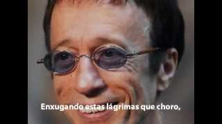 Download Video Wish You Were Here - Bee Gees Legendado (Tributo Robin Gibb) MP3 3GP MP4
