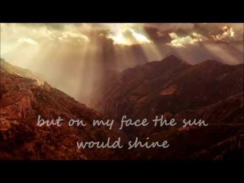 'Ragtime Rain' by Marco Akamawa (first recording)