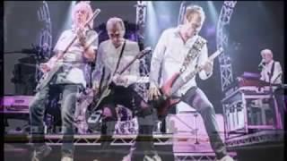 Status Quo-Jam Side  Down-SUBTITULOS en Español Neza-Rock