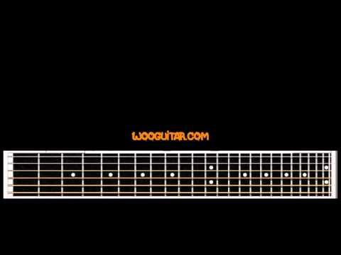 Serj tankian lie lie lie guitar cover