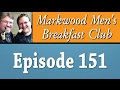 MMBClub №151: Dark Stain on MM pipes, Faking a MSRP, MAPP and IMAP Pricing