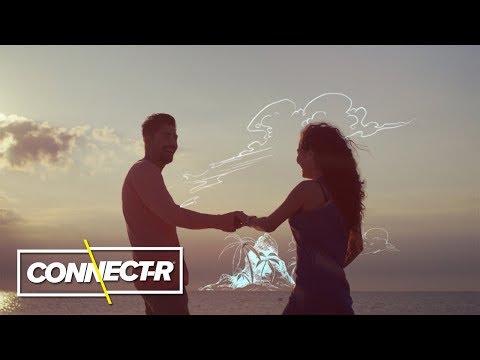Connect-R - Tren de Noapte   Official Video