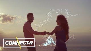 Смотреть клип Connect-R - Tren De Noapte