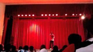 talent show brooklyn prep
