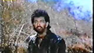GULSHAN ARORA-DEEWANA AASHIQ PART-12.flv