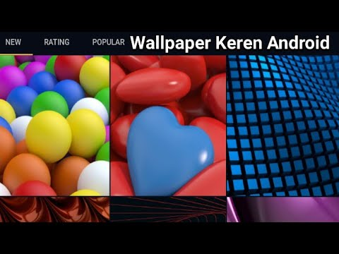 710+ Gambar Wallpaper Keren Jpg HD