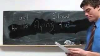 أحسن طريقة لتعلم اللغة الإنجليزية باسلوب ممتع الدرس 28