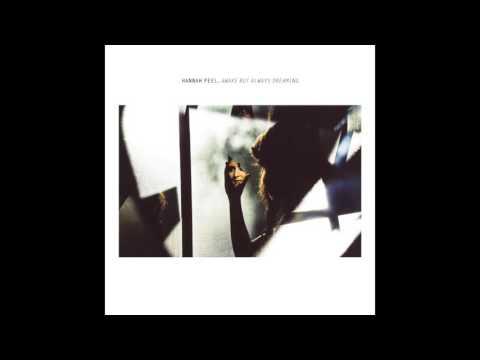 Hannah Peel - Awake But Always Dreaming (Official Audio)