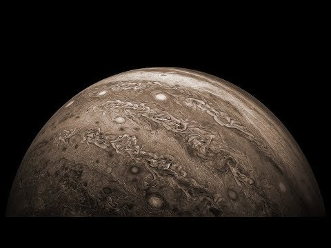 Jupiter - 平原綾香(フル)