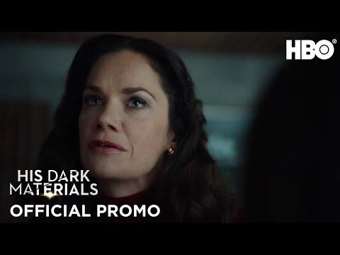 His Dark Materials: Season 1 Episode 6 Promo | HBO