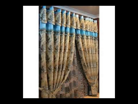 Country curtains from http://www.ogotobuy.com/country-curtains-c-1_2_18.html