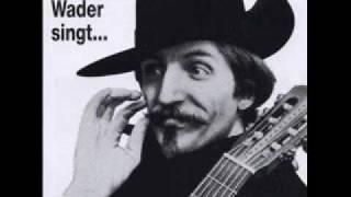 Hannes Wader – Das Lied vom kleinen Mädchen