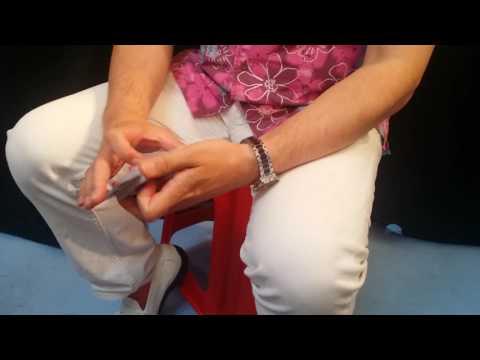Fuji Akira //card magic//후지 아키라 dps와 클래식 패스 희귀영상  //ふじいあきら //Fuji Akira card magic classic pass