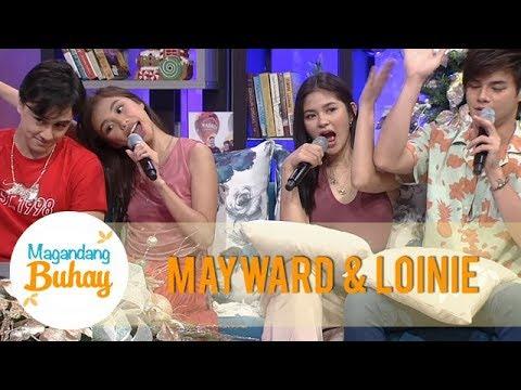 Magandang Buhay December 10, 2018 Teaser