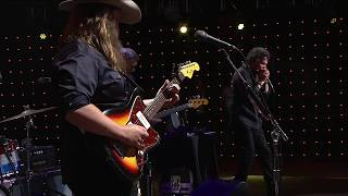 Chris Stapleton - Nobody to Blame (Live at Farm Aid 2018)
