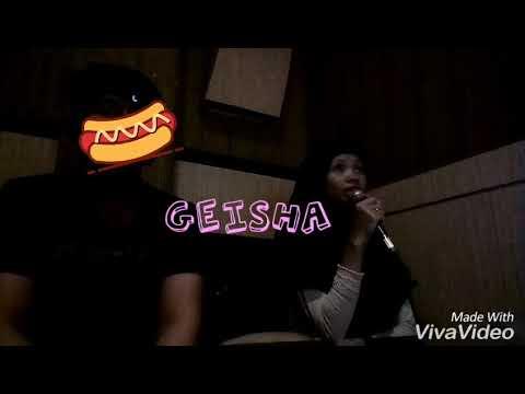 Download musik Geisha - Cemburumu Keliru (edisi karaokean) Mp3