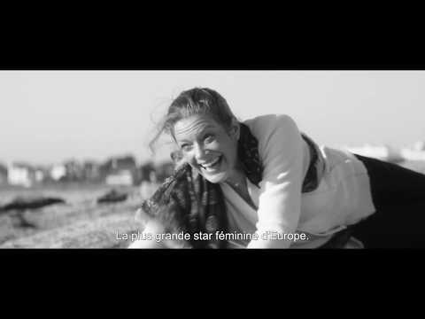 3 JOURS A QUIBERON (2018) - Bande-Annonce