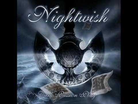 Nightwish  Erämaan Viimeinen feat Jonsu Last of the Wilds