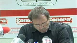 NOTICIAS SONORA, ENFERMEDADES DIARREICAS