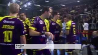 Handball : l