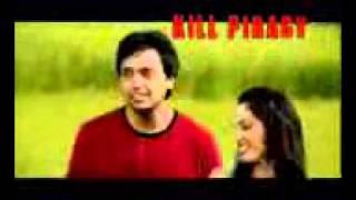 Ali kati najar timro(nepali pop adhunik song)