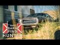 Barn Find Hunter   Season 2 Trailer