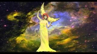 Claude Debussy - Clair de Lune (432hz)