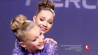 Baixar - Dance Moms Together As One S6 E9 Grátis