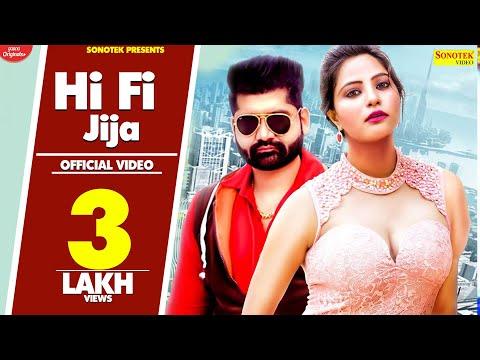 hi-fi-jija- -deva-piyariya,-smayera- -teri-behan-ka-jija- -new-haryanvi-songs-haryanvi- -sonotek