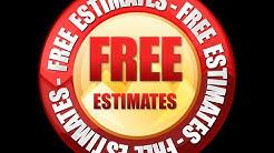 Handyman El Sobrante CA | 1-925-679-5551 | El Sobrante, California
