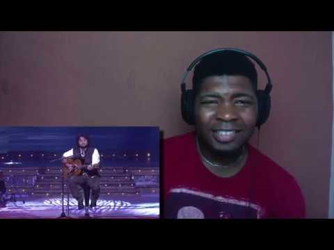 VOCAL COACH Reacts To Arijit Singh with his soulful performance
