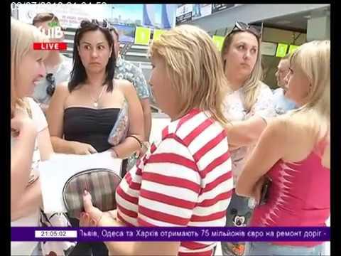 Телеканал Київ: 09.07.18 Столичні телевізійні новини 21.00