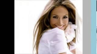 Jennifer Lopez Ft Pitbull   Live It Up tradução   Português