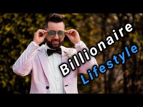 Dubai Billionaire Rich Luxury Lifestyle | Billionaire Luxury Lifestyle |