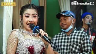 Sebates Batur - Anik Arnika Live Arnika Jaya