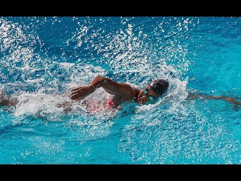 ((LIVE)) FINA Water Polo World Conference 2018 - Budapest, HUN 2018