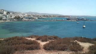 Naxos view(, 2014-08-09T14:32:32.000Z)