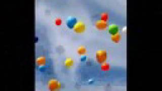 Yann Tiersen - A Quai