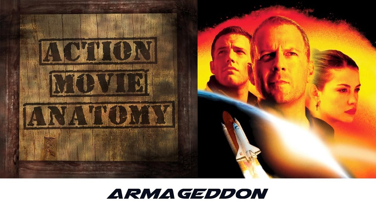 armageddon full movie free download