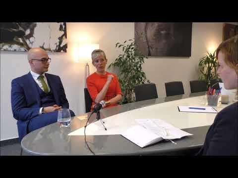 MkG-Interview: Was macht eine Anwaltspersönlichkeit aus?