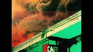 Swervedriver - She