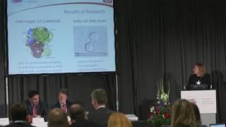 Killer antibodies against AML