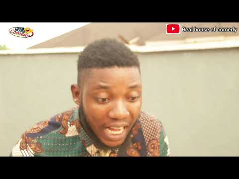 Miracle By Force | Real House Of Comedy