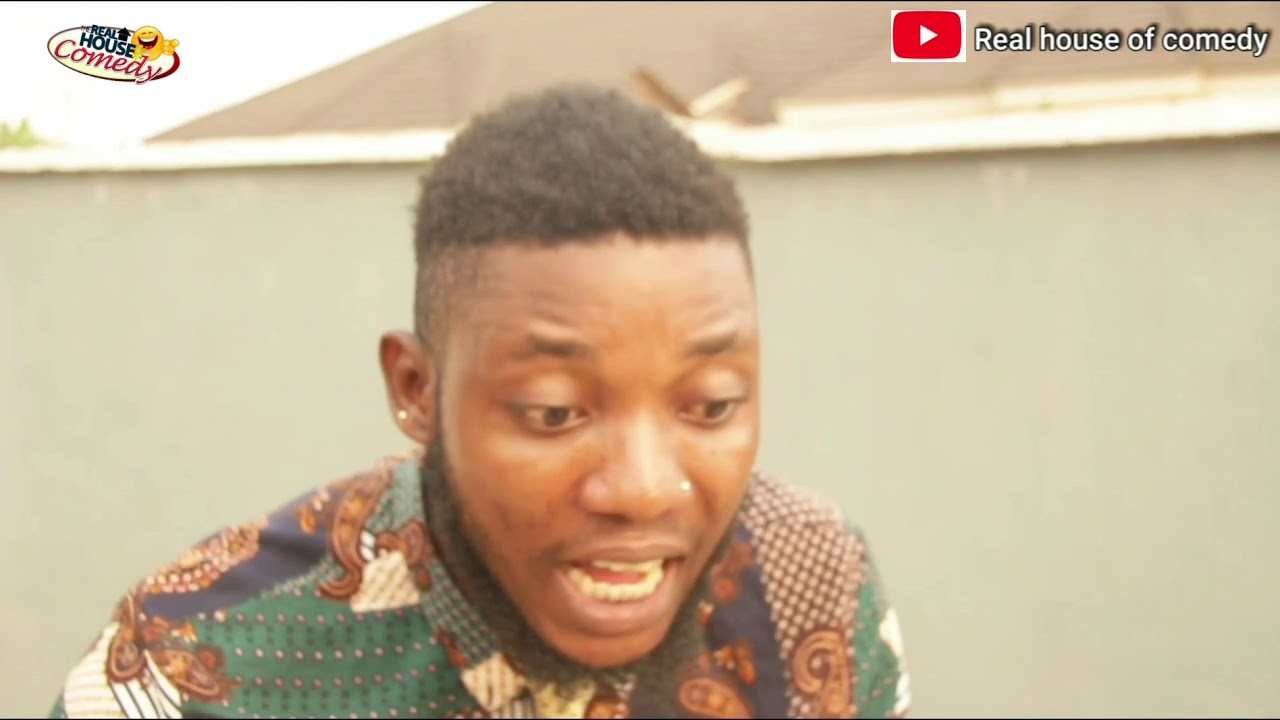 Download Miracle by Force | Real House of Comedy