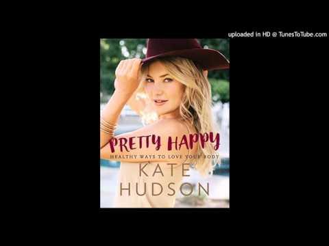 Kate Hudson Interview
