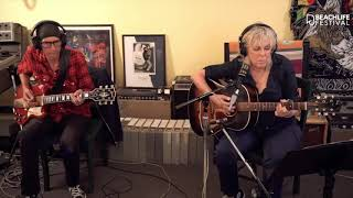 Lucinda Williams - You Can't Rule Me   BeachLife SpeakEasy Live Stream   Thursday, August 20, 2020